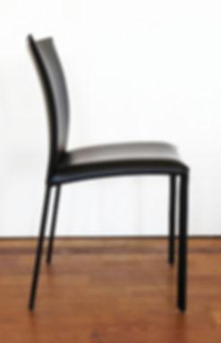 Stuhl Draenert Kernleder.jpg