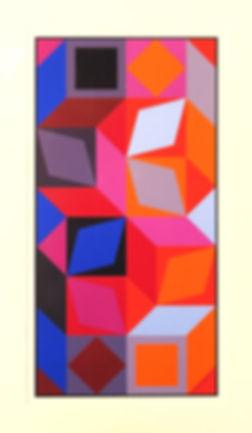 Vasarely Siebdruck.jpg
