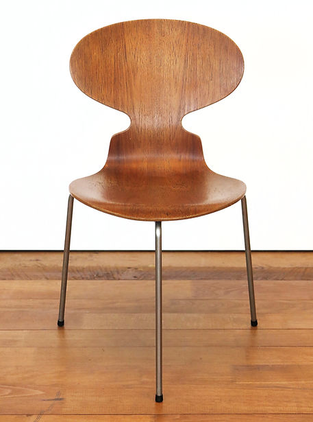 Arne Jacobsen 3100