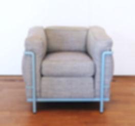 Sessel LC2