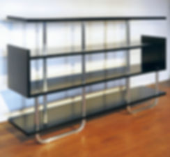 Sideboard Amiguet