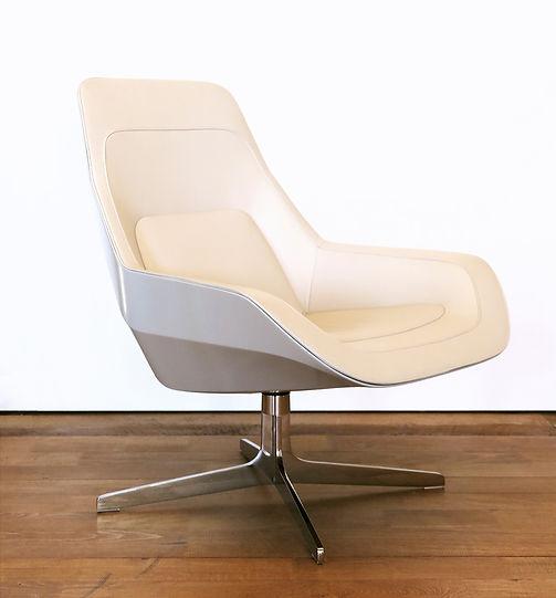 Sessel De Sede DS144
