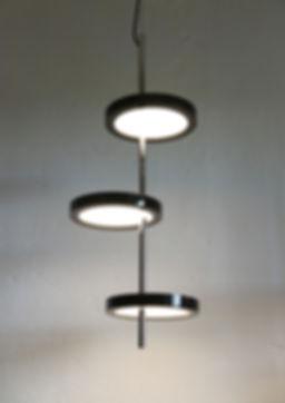 Pendelleuchte LED 3-flammig.jpg
