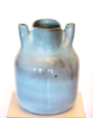 Vase Accolay.jpg