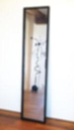 Spiegel Cassina