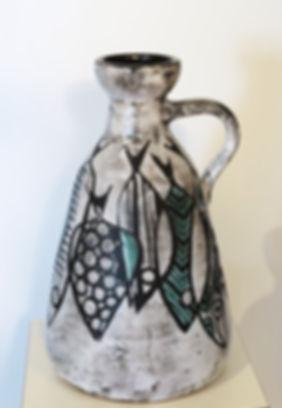 Vase Spörri 60er.jpg