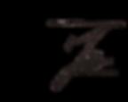 assinatura joao site.png