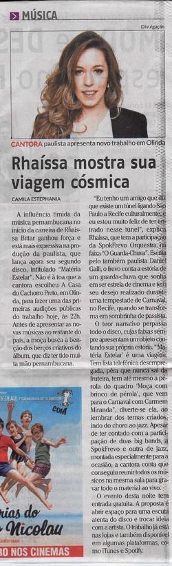 Folha PE - Dezembro 2014