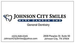 Johnson City Smiles (Damron) 2019.jpg