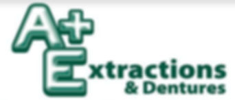 A+ Extraction Logo from Website without