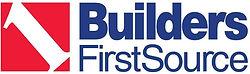 Builders First Source 2016.jpg