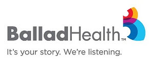 Ballad Health logo.jpg