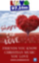 Love FM Logo 2019.png