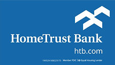 HomeTrust Bank 2019.JPG