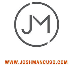 Mancuso Entertainment 2019 Official.JPG