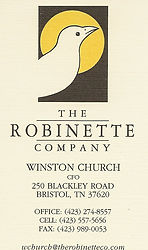 The Robinette Co Business Card.JPG