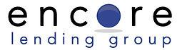 Encore Lending Group Official.jpg
