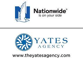 Yates Agency.JPG
