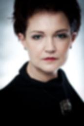radca prawny Katarzyna Hankiewicz-Jackowska