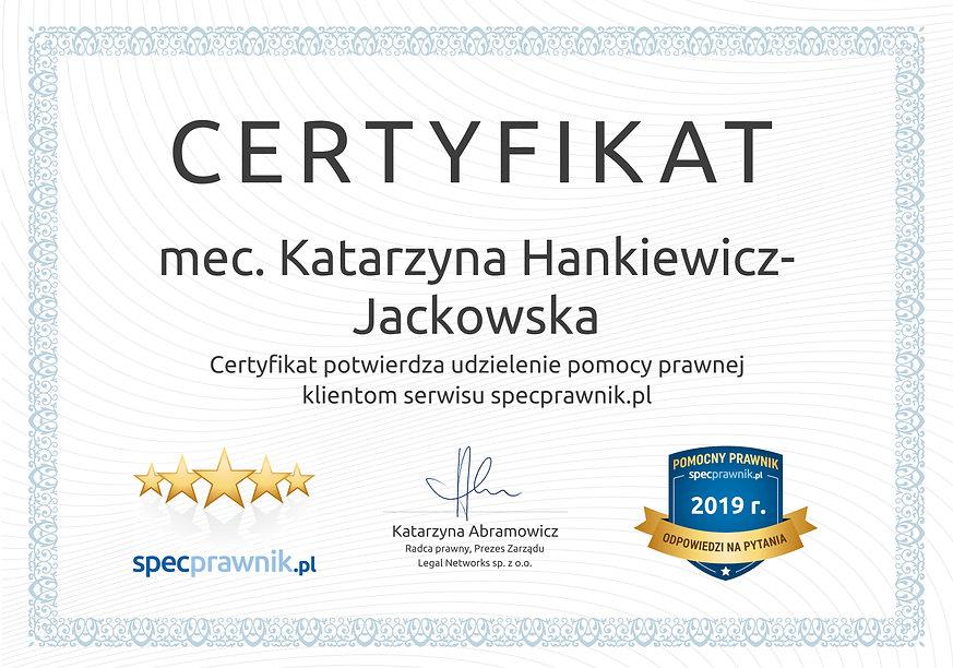 Certyfikat_Pomocny_Prawnik_SpecPrawnik.j
