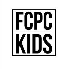 fcpc kids white background.png