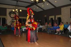 PYC Hula Party Sept Labor Day 2009 (25)
