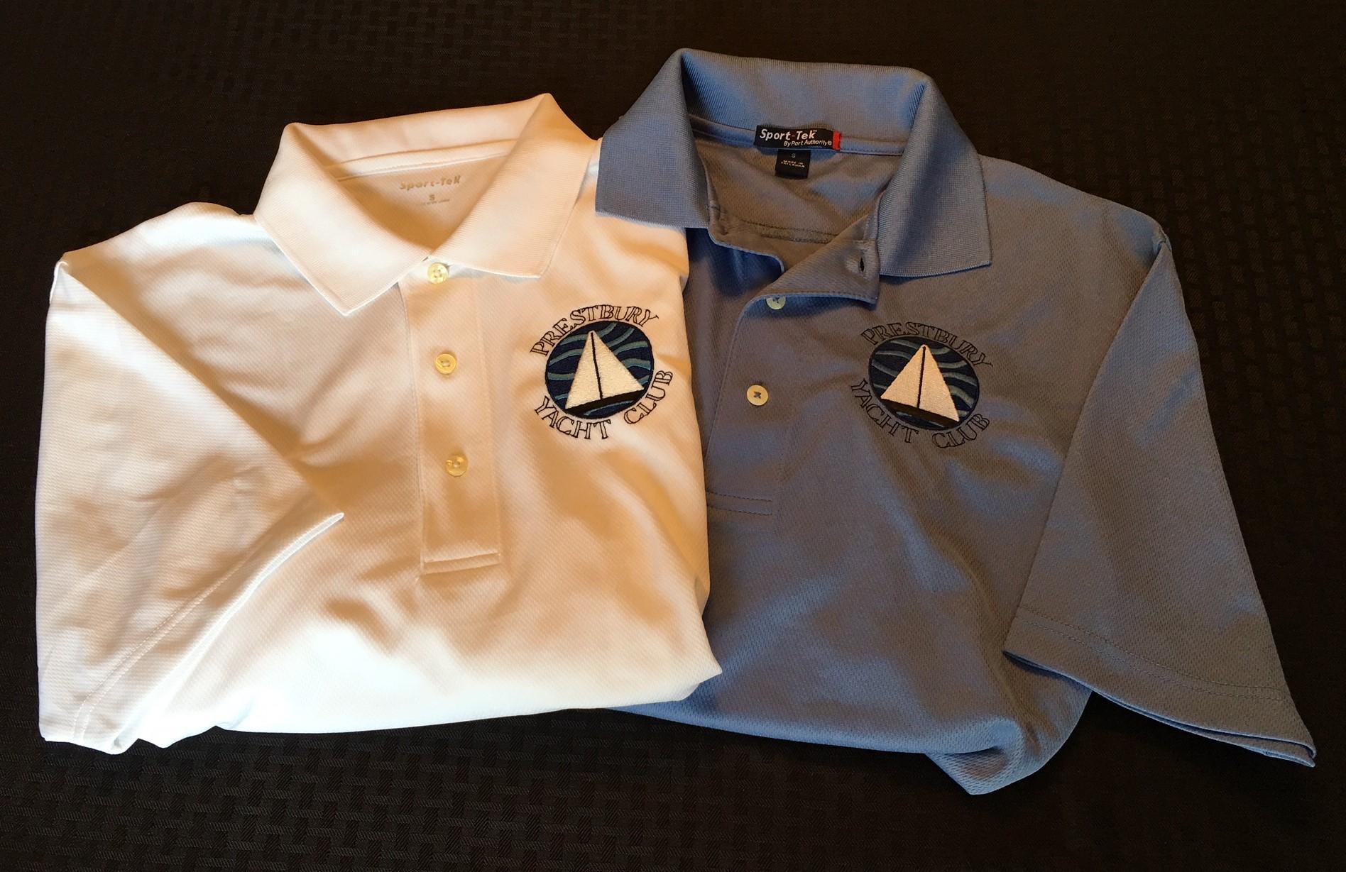 Closeout Shirts