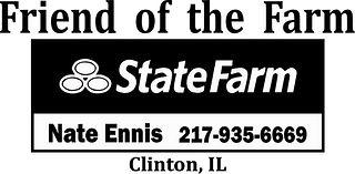 State Farm Nate Ennis Wagon.jpg
