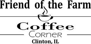 Coffee Corner Wagon.jpg