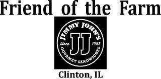 Jimmy Johns Wagon.jpg