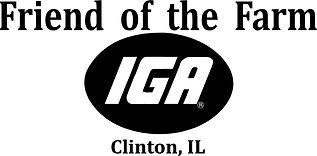 IGA Wagon.jpg