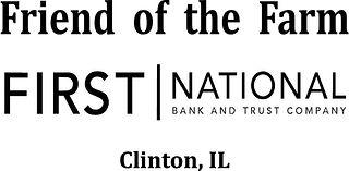 1st National Bank Wagon.jpg