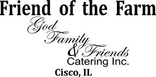 God Family & Friends Wagon.jpg