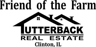 Utterback Real Estate Wagon.jpg