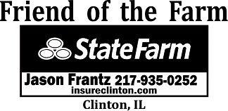 State Farm Jason Frantz Wagon (002) - Co