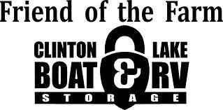 Clinton Lake Boat & RV Wagon.jpg