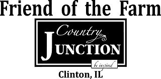 Country Junction Wagon.jpg