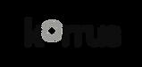 Korrus-Logo-01 (002).png