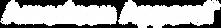 American Apparel Clothing | American Apparel Brand | Endless Stitch LLC