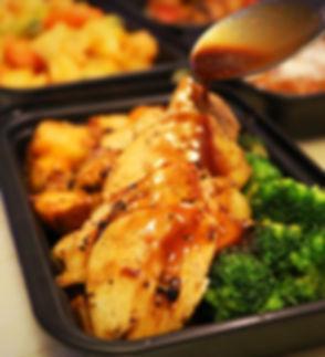 The Art of Yum - Waterbury CT - Healthy Meal Prep, Meal Planning, Family Meal Planning, Family Meal Prep