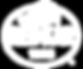 Red Kap Hats | Red Kap Brand | Endless Stitch LLC