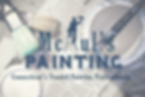mcauls painting llc, mcauls painting ct, connecticut painting contractor, painting subcontractor, painting contractors near me, connecticut painting professionals