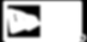 New Era Clothing | New Era Brand | Endless Stitch LLC
