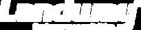 Landway Clothing | Landway Brand | Endless Stitch LLC