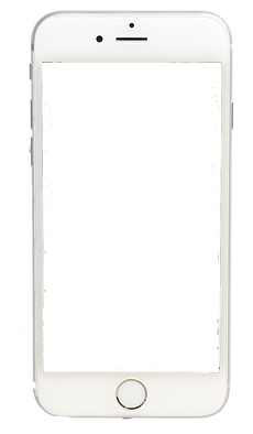 iphone-png-14.png