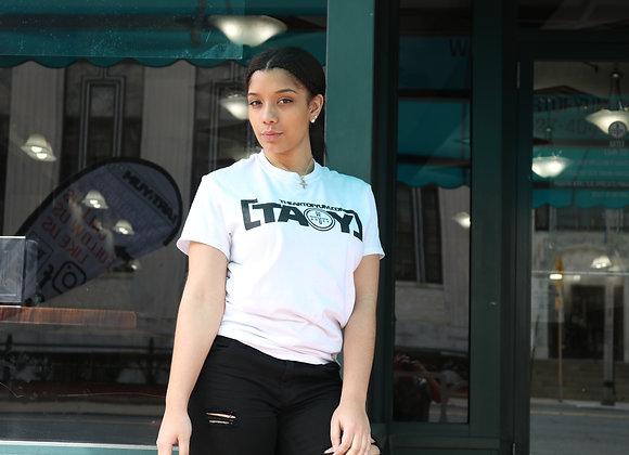 TAoY T-Shirt