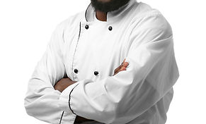 CHEF CLOTHING, SERVER UNIFORMS, CHEF COAT, CHEF UNIFORMS, WAITSTAFF CLOTHING - Endless Stitch LLC - Custom Printing, Embroidery and Graphics in Connecticut | Middletown, CT ITST