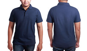 POLOS, POLO SHIRTS - Endless Stitch LLC - Custom Printing, Embroidery and Graphics in Connecticut | Middletown, CT