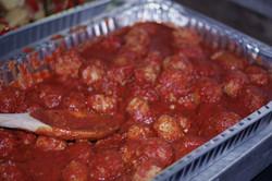 LaMonicas_WebPhotos_Meatballs1_edited_edited