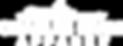 Charles River Apparel Clothing | Charles River Apparel Brand | Endless Stitch LLC